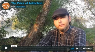 RxDisposal - California Opioid Crisis