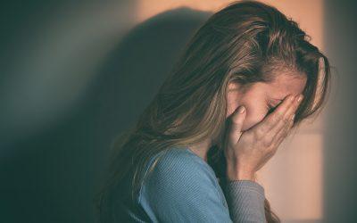Opioid Use Among Teens