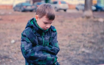 The Opioid Epidemic and Foster Care System