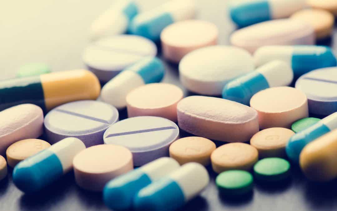 Understanding Opioid Abuse – Part 2 of 2