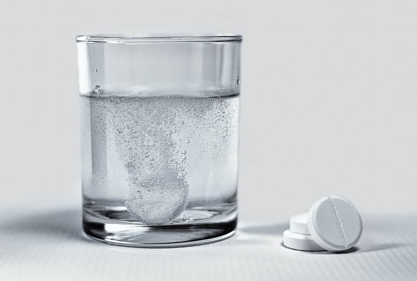 medicines disposal environmental effects